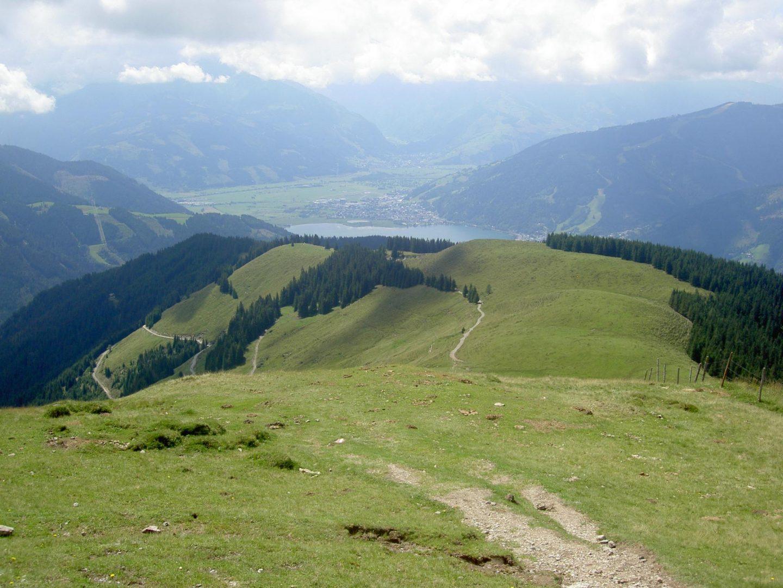 Hundstein, Austria
