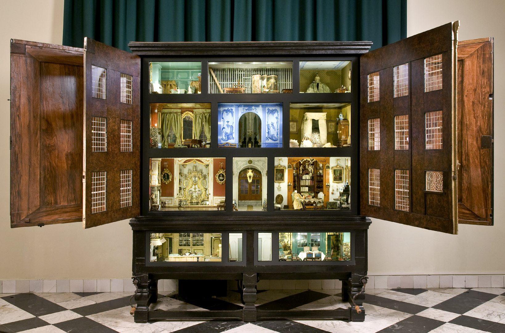 Frans Hals Museum, Haarlem, Netherlands
