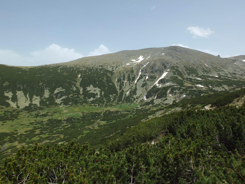 Deno, Bulgaria